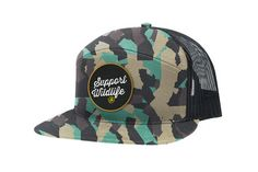 0b3c48b7c9f Gabor Hat  14.00  14.00  28.00. WildlifeHats For Men. VONZIPPER HATS SUPPORT  ...