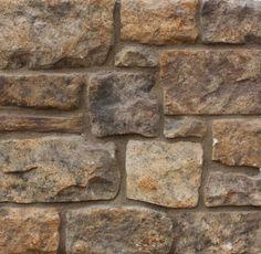 stone veneer - oasis