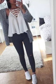 Find More at => http://feedproxy.google.com/~r/amazingoutfits/~3/YsBPIKa8Z0k/AmazingOutfits.page