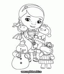 Doc Mcstuffins Coloring Pages . 30 Luxury Doc Mcstuffins Coloring Pages . Doc Mcstuffins theater Coloring Pages for Kids Printable Disney Junior, Disney Jr, Halloween Coloring Pages, Cartoon Coloring Pages, Animal Coloring Pages, Coloring Pages For Kids, Coloring Books, Colouring, Disney Princess Coloring Pages