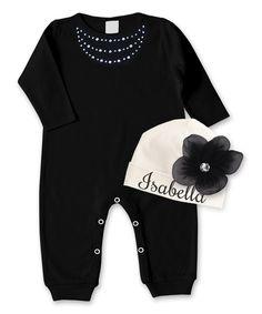 7079dfbdc6dc 17 Best baby clothes images