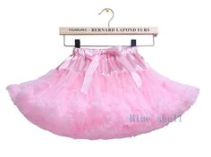 Girl Kids Pink Chiffon Ruffles Pettiskirt Tutu Party Christmas Skirt 4-6Ys in Clothes, Shoes & Accessories, Kids' Clothes, Shoes & Accs., Girls' Clothing (2-16 Years) | eBay