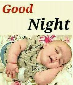339fecf883f2 Good Night Beautiful Baby Images