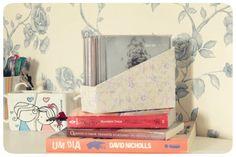 http://www.todomeldaflor.com/2012/11/diy-reaproveitando-caixinhas.html