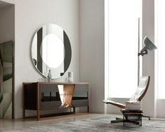 Side boards | Storage-Shelving | Drink | Porada | Giovanna. Check it out on Architonic