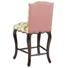 Claudine Bar & Counter Stools - Rooster | Pier 1 Imports