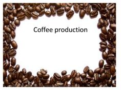 Different Kinds of Coffee ** Check this out by going to the link at the image.