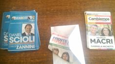 Frente Popular, Magazine Rack, Storage, Cover, Books, Mauritius, Purse Storage, Libros, Larger