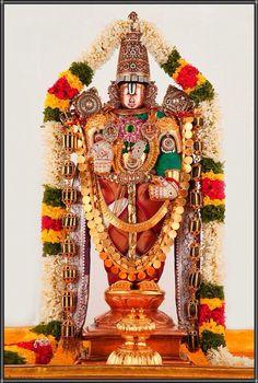 .Kala Valli, another version of the 10th Avatar to come, like Panduranga