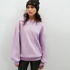 Primark womenswear new arrivals