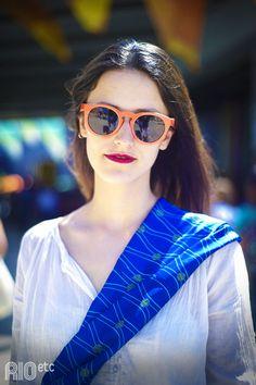 http://www.rioetc.com.br/oculos/com-emocao/