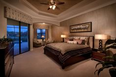 Everything's Included by Lennar, the leading homebuilder of new homes for sale in the nation's most desirable real estate markets. Classy Bedroom, Home, New Homes For Sale, New Home Communities, House Rooms, New Homes, Estate Homes, Lennar, New House Plans