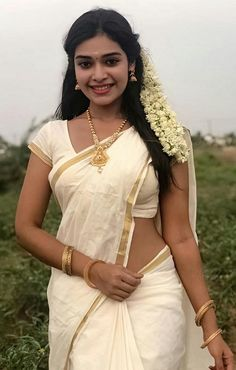 South Indian Actress Hot, Most Beautiful Indian Actress, Beautiful Actresses, Beauty Full Girl, Cute Beauty, Beauty Women, Beautiful Girl Photo, Beautiful Models, India Beauty
