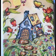 Coloring Book Klára Marková. Gracias a Chris Cheng y a Shirley XL. por enseñarme a colorear con sus videos youtube. #klaramarkova #klaramarkovajewels #magicaldelightscoloringbook #magicaldelights #kolorowamafia #carovnelahodnosti#kláramarková#artecomoterapia#nossa_vida_colorida#livrocoloriramo#bayan_boyan#desenhoscolorir#creativelycoloring #čarovnélahodnosti #divasdasartes#colorindolivrostop#colortherapyclub #boracolorirtop #artecomoterapia #artherapy #colorpencil #creativelycoloring…