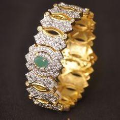amaris design jewels - Google Search