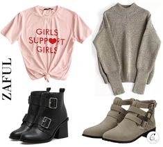 Cristiana Lifestyle: Wishlist | Madness Sales with Zaful
