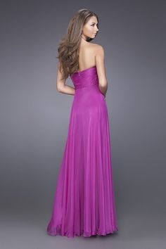 cocktail dresses sweet 16 dresses long formal dresses for teens short sleeveless empire floor-length chiffon strapless evening/prom dress