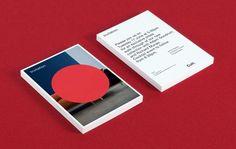 CroppedImage16851065-design-by-toko-cult-furniture-branding-08.jpg 1,685×1,065 pixels