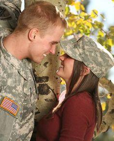 tessa and scott dating 2016 military