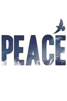 World peace. A world without peace affects us all.please share Louise Hay, Peace On Earth, World Peace, Pray For Paris, Give Peace A Chance, Paz Interior, Hippie Love, Hippie Art, Peace Quotes