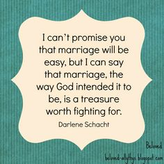 25 positive quotes about marriage