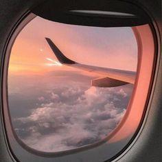 Lit up skies