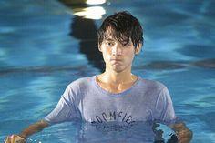"[Ep.1] Sota Fukushi, J drama series ""Koinaka (Love Relationship (working & literal title)), starts on 07/20/'15  [Plot in Eng.] http://asianwiki.com/Koinaka  [Trailer, Ep.1] https://www.youtube.com/watch?v=bn-lp9i8pbE"