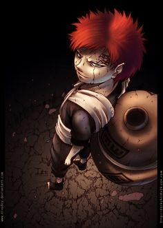 He also helped kill Karin and sakura
