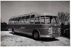 Verheul bus.