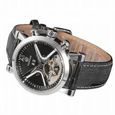 tourbillion watch forsining automatic movement genuine branded automatic mechanical watches for men black dress western wristwatch forsining watch company limited