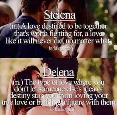 Funny People Falling Brother New Ideas Vampire Diaries Wallpaper, Vampire Diaries Damon, Vampire Diaries Seasons, Vampire Diaries Quotes, Vampire Diaries The Originals, Vampire Quotes, Tvd Quotes, Life Quotes, Damon Salvatore