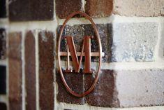 Junction Moama - Studio Nine Architects Architects, Hoop Earrings, Studio, Jewelry, Jewlery, Jewerly, Schmuck, Building Homes, Studios