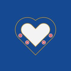 One Love  - Chelsea FC