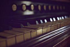 piano<3