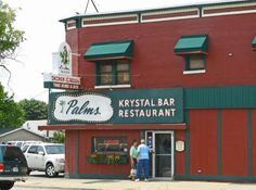These 8 Little Known Restaurants In Michigan Are Hard To Find But Worth The Search Michigan Vacations, Michigan Travel, State Of Michigan, Detroit Michigan, Lake Michigan, Port Huron, Detroit Area, Lake Superior