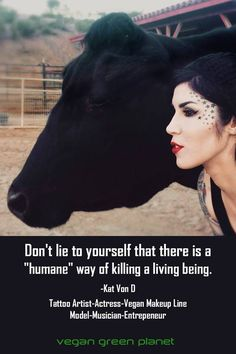 Kat is my inspiration, I love you Kat!!!!