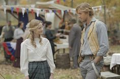 hatfields and mccoys theme background images, 10800x7200 (3633 kB) Johnse Hatfield, Matt Barr, Hatfields And Mccoys, The Mccoys, Theme Background, Background Images, Desktop Pictures, History Channel, Movie Tv