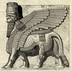 Category:Assyrian art from Dur-Sharrukin - Wikimedia Commons Ancient Persian, Ancient Egyptian Art, Ancient Aliens, Ancient History, European History, Ancient Greece, American History, Ancient Mesopotamia, Ancient Civilizations