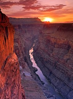 HELP PRESERVE THE GRAND CANYON'S WATERSHED! This awe-inspiring canyon was declared a national monument by President Teddy Roosevelt in 1908 and as a national park in 1919. But tragically the lands surrounding the canyon remain unprotected and open to exploitation. URGE President Obama to use his power under the Antiquities Act to fulfill Roosevelt's vision and forever protect all these lands for future generations. PLZ Sign and Share!
