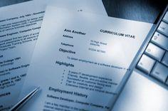 Le responsable du recrutement chez Google vous dévoile la formule pour rédiger CV percut...
