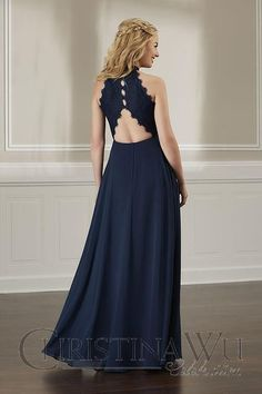 new bridesmaid styles coming soon to Spotlight!