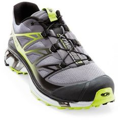 40 best shoes images hiking boots walking boots hiking shoes rh pinterest com
