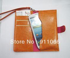 Bolsos y cajas del teléfono on AliExpress.com from $239.0