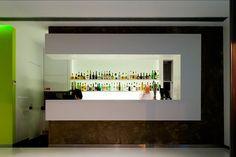 Bar - Ginkgo Lounge _ Tiago Rosado by PortlandDevelopments, via Flickr