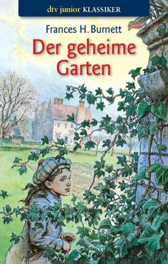 All about Covers: The Secret Garden by Frances Hodgson Burnett. LibraryThing is a cataloging and social networking site for booklovers I Love Books, My Books, Secret Garden Book, Illustrations, Organic Gardening, Book Lovers, Childhood Memories, Childrens Books, France
