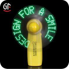 New Product Ideas Hot Sale 2015 Portable Mini Personal Fan tina@chinaszshh.com