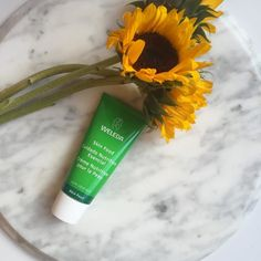 """Promising review: """"I LOVE this stuff. I use it on my face every single morning. I am now well into my fabulous fifties and this stuff gives me better skin than what I had in my thirties! It's quite thick and will leave a sheen, but that is part of the magic. I have had several estheticians tell me that I have amazing skin and I credit this product. I have tried all of the fancy, super-pricey skin care lines, but I keep coming back to this because nothing else gets the job done quite as…"""