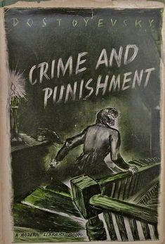 The Books You Think Every Intelligent Person Should Read: Crime and Punishment, Moby-Dick & Beyond (Many Free Online)