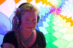 All about Esta! She is one of the residents at Little Buddha (Buddha Bar) Amsterdam, a regular DJ for Nomads (Supperclub) Amsterdam and. a mat. Buddha Buddha, Little Buddha, All About Music, Supper Club, Amsterdam, Dj, Singer, Singers, Restaurant