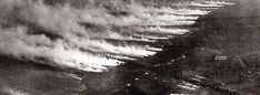Poison gas attack - Chemical weapons in World War I - Wikipedia, the free encyclopedia Ww1 Soldiers, Canadian Soldiers, Wwi, Second Battle Of Ypres, Chemical Weapon, Weapon Of Mass Destruction, History Online, World War One, Military History
